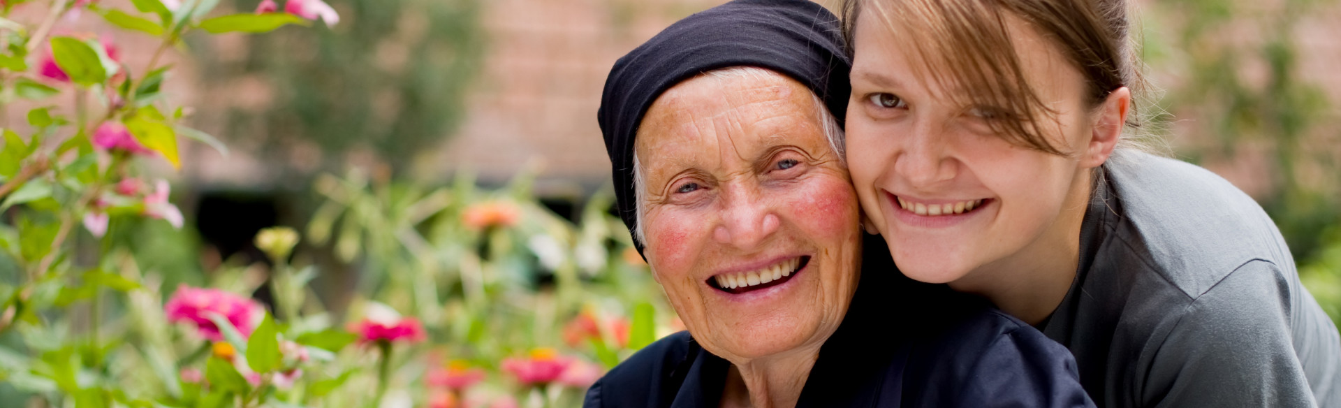 Caregivers of the Lehigh Valley